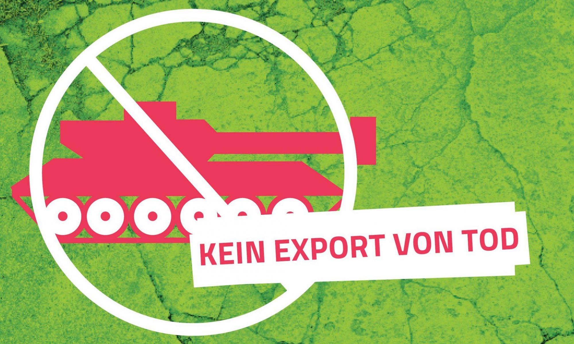 Grüne Jugend Nürnberg-Fürth