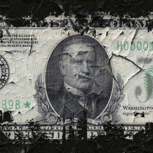 dollar-2099950_1920